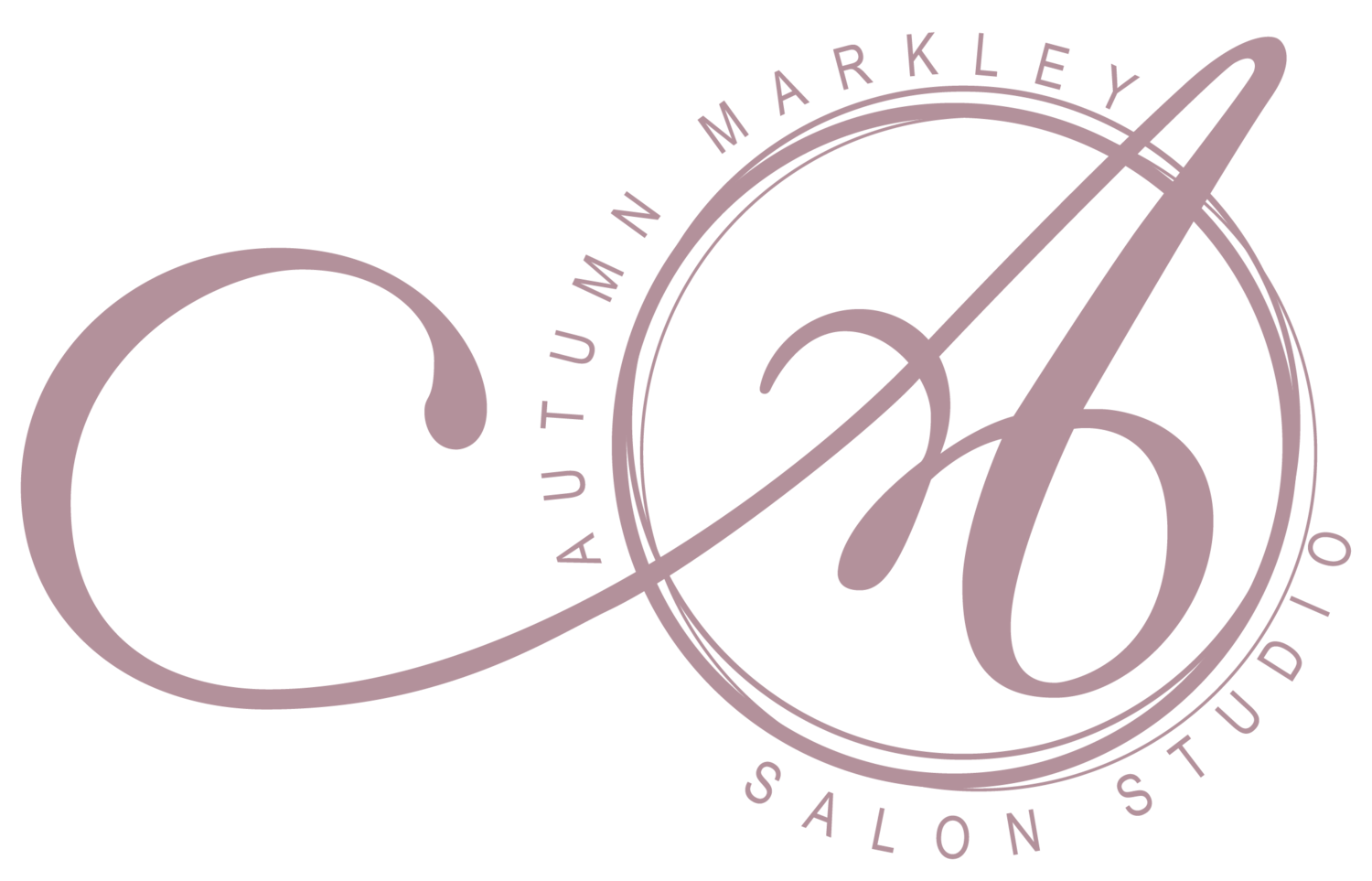 Autumn Markley Salon