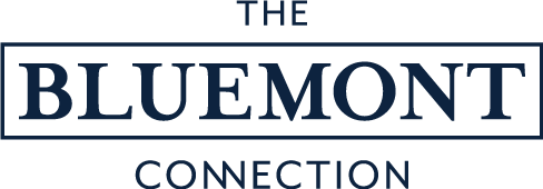 The Bluemont Connection
