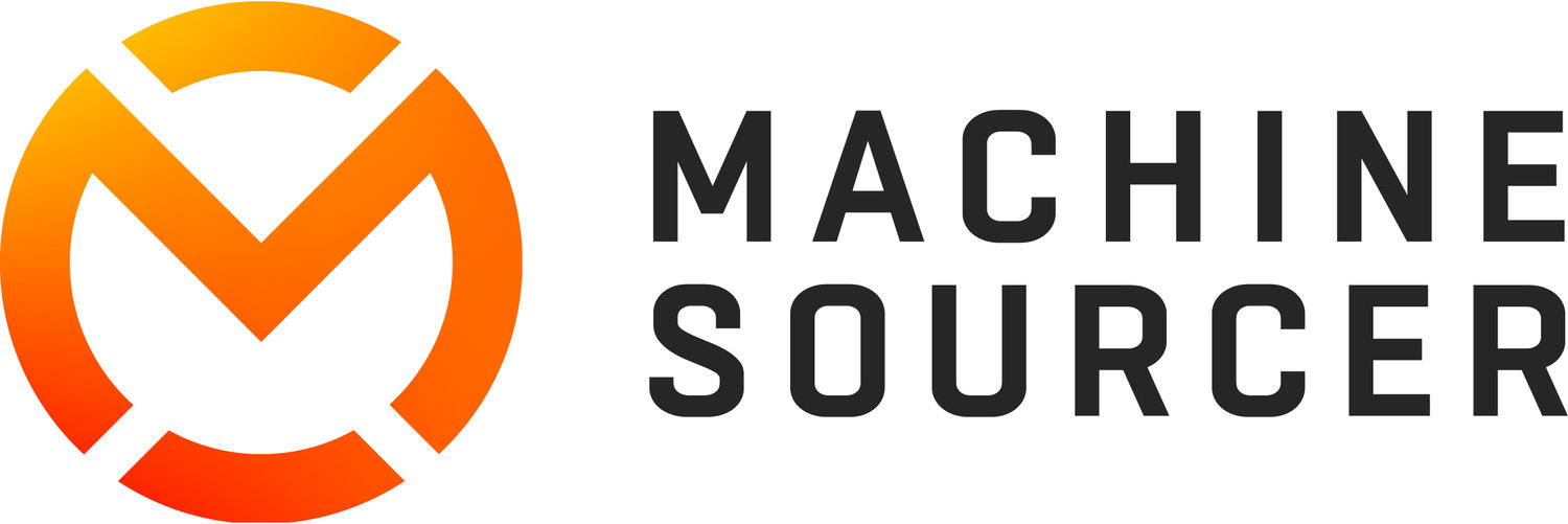 Machine Sourcer - Linkedin Automation