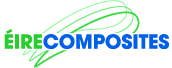 ÉireComposites