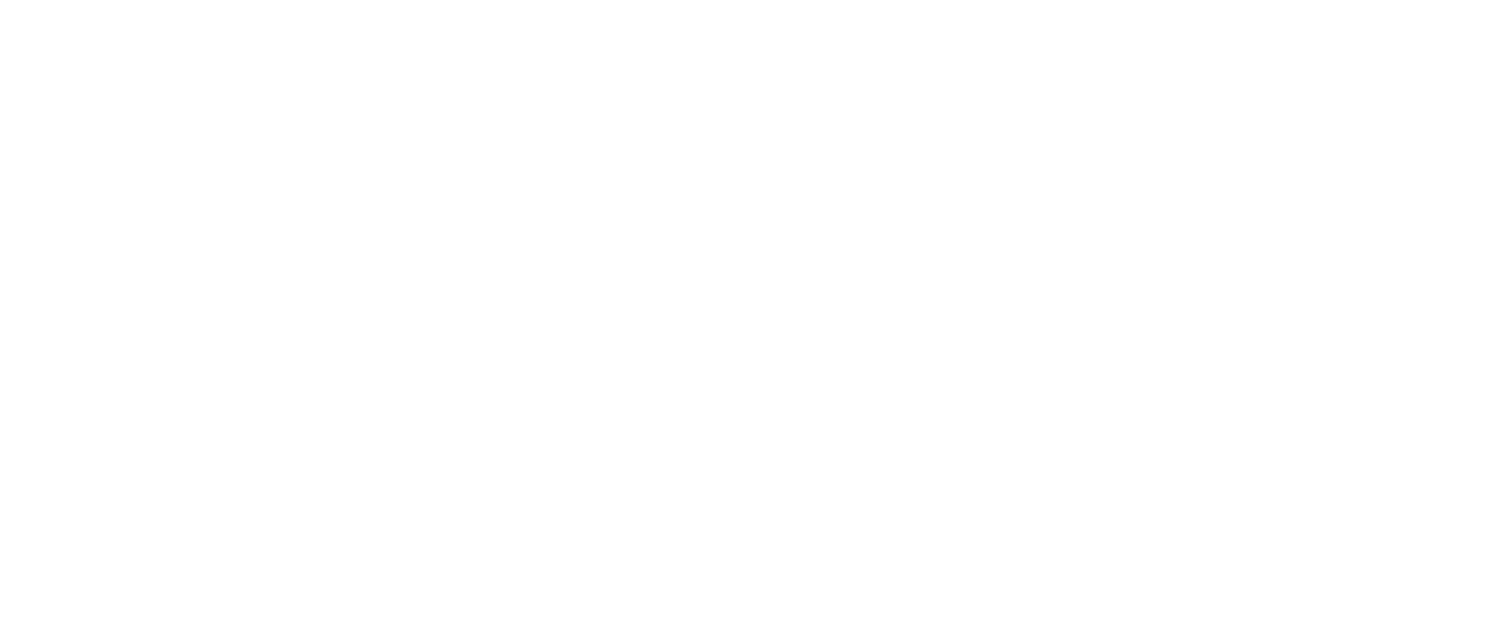 Mari Manoogian | Democrat for MI State Representative
