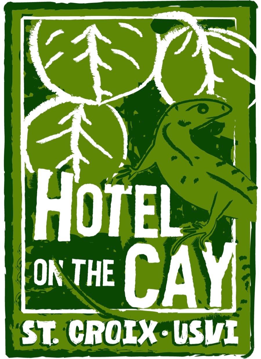 www.hotelonthecay.com