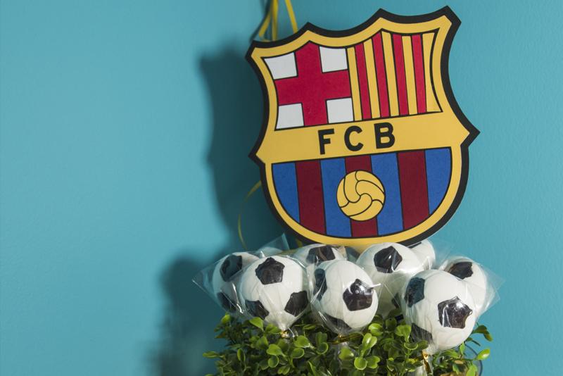 FCB Diecut