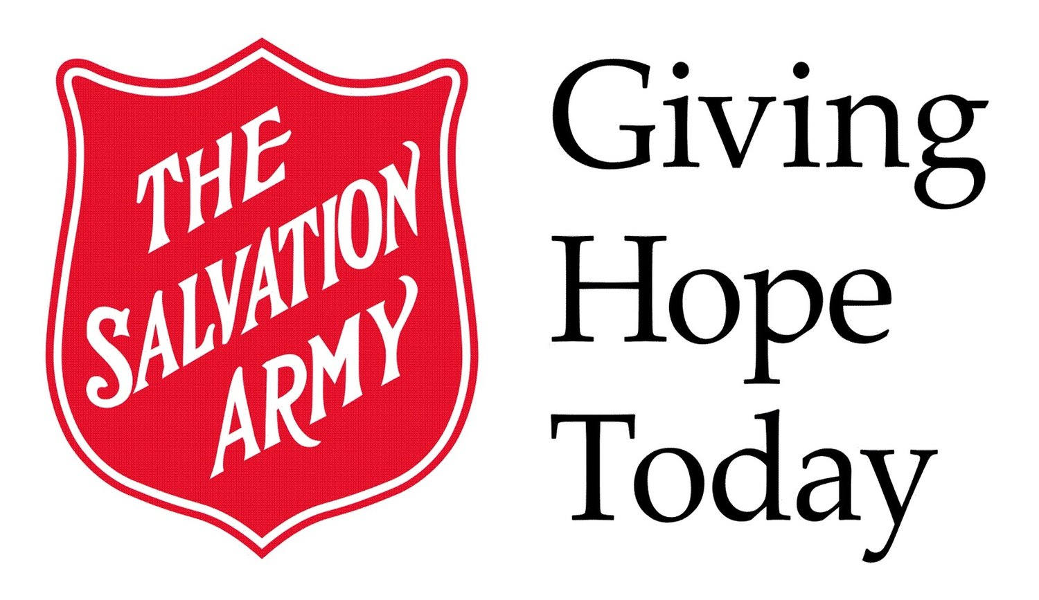 Salvation Army Temple and Community Ministries