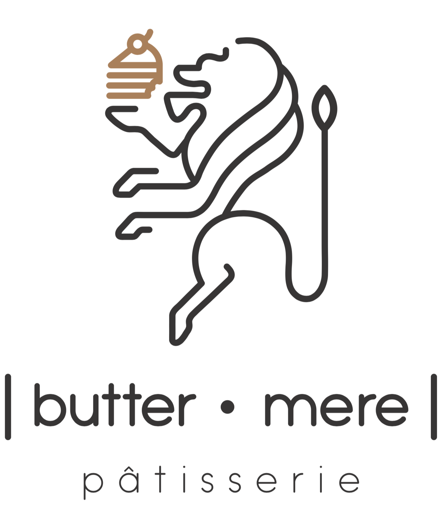 Buttermere Patisserie