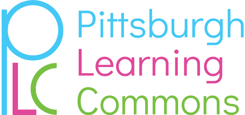 Pittsburgh Learning Commons