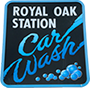 Royal Oak car wash