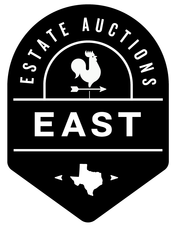 East Estate Auctions