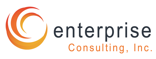 Enterprise Consulting