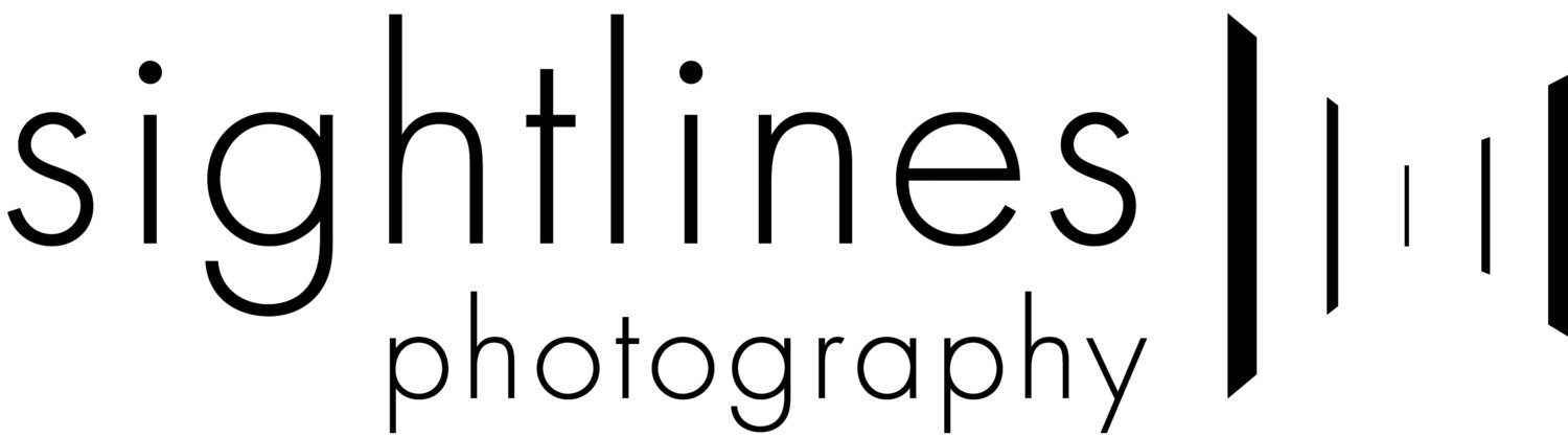 Sightlines Photography - Wedding & Lifestyle Imaging