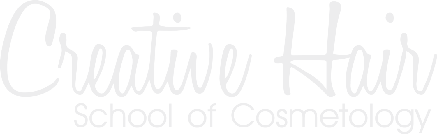 Creative Hair School Of Cosmetology