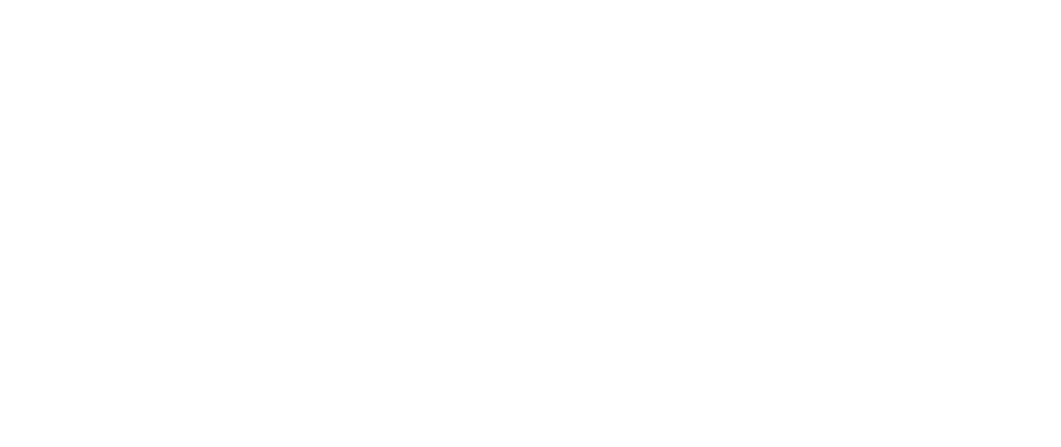 Atlas Transaction Coordinator Services