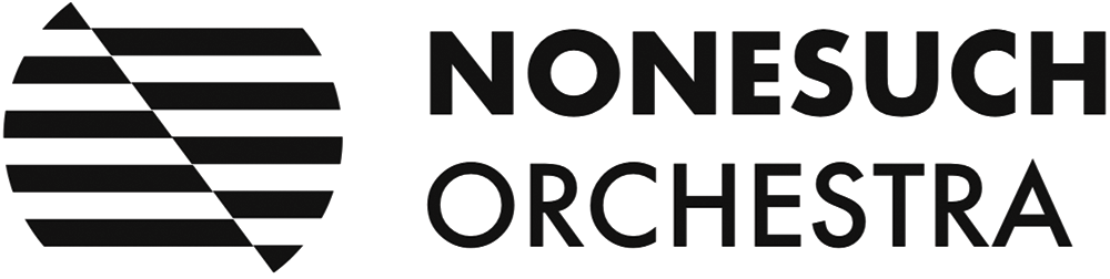 Nonesuch Orchestra