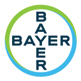 Bayer Social Innovation Day