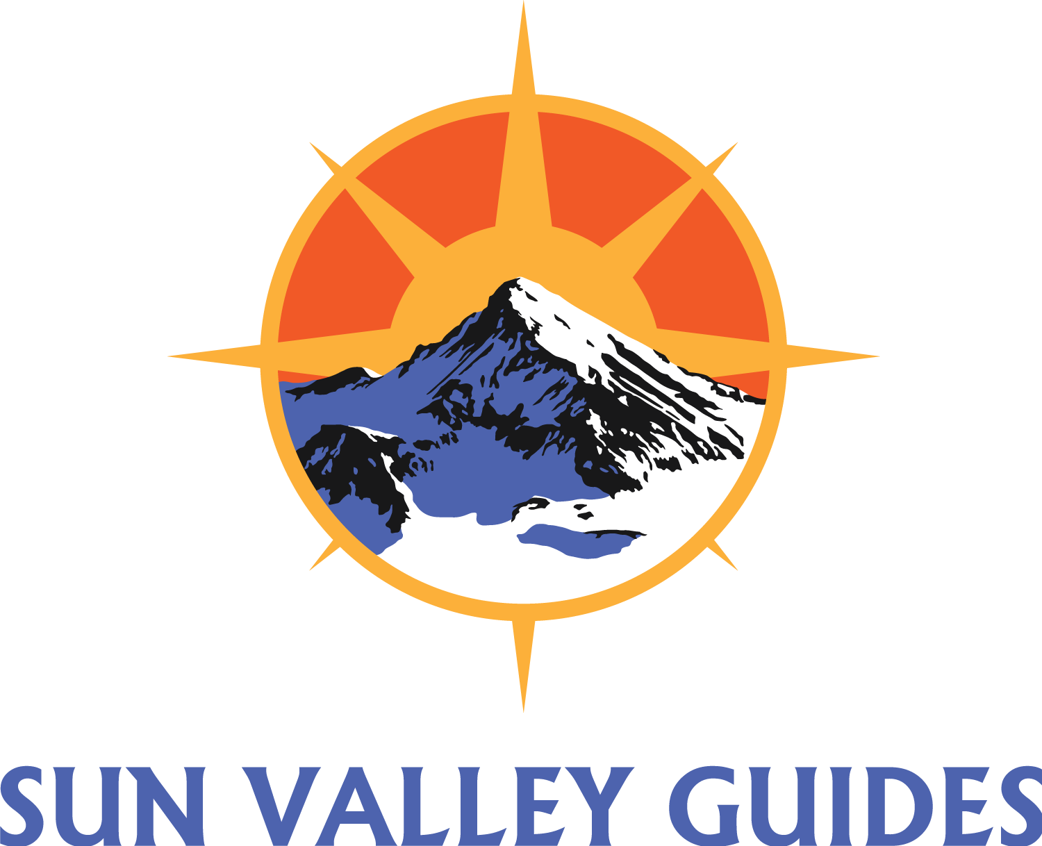 Sun Valley Guides