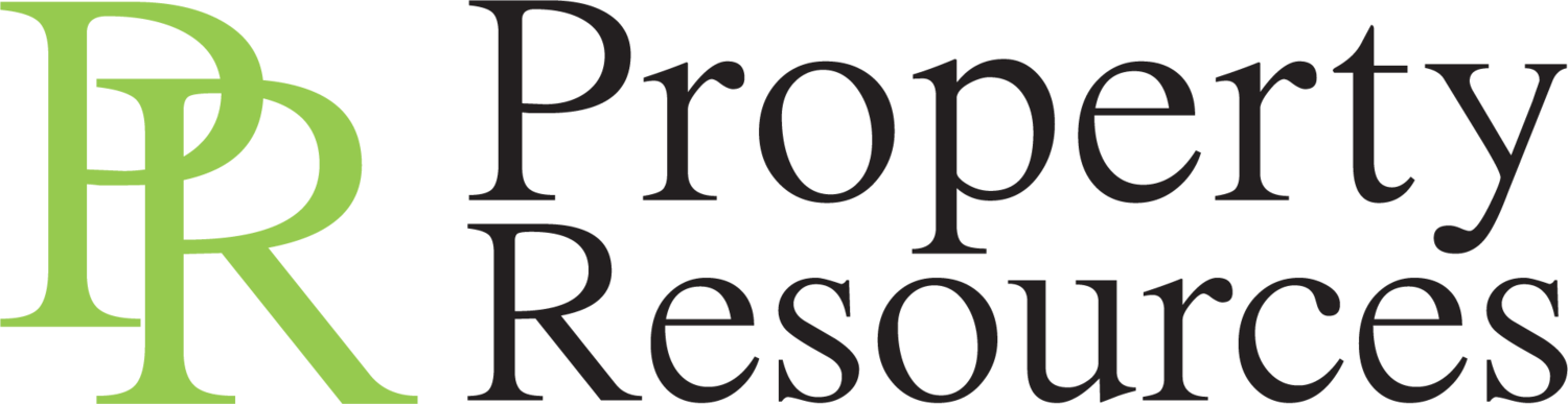 Property Resources