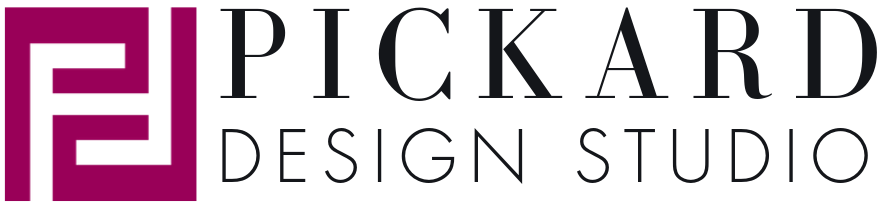 Pickard Design Studio