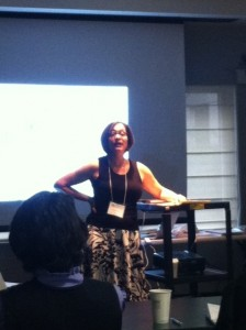 Meg Medina, Cuban-American author