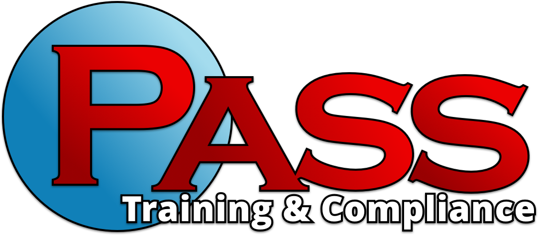 PASS Training & Compliance