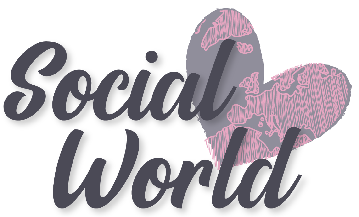 Social World Coaching