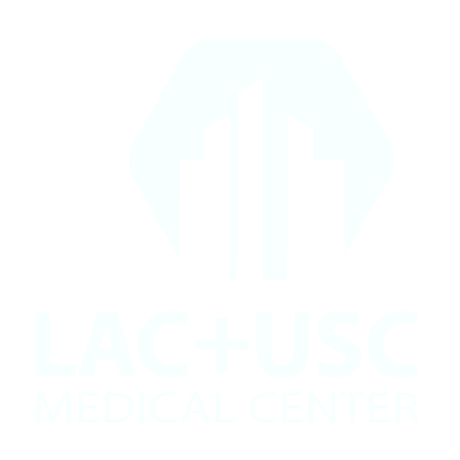 USC Internal Medicine  + Pediatrics