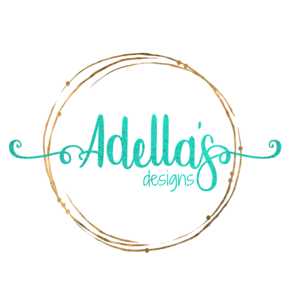 Adella's Designs