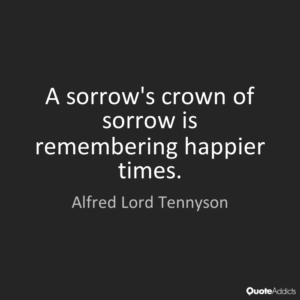 sorrows-crown