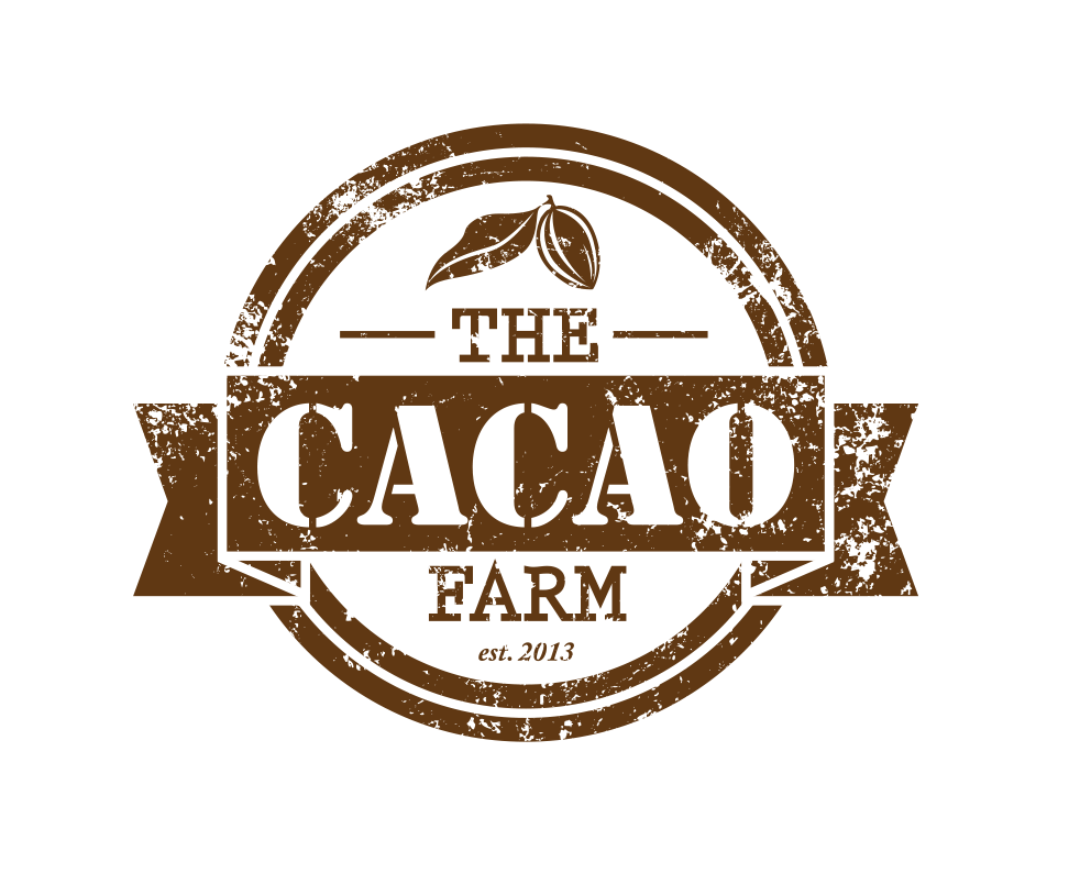 The Cacao Farm