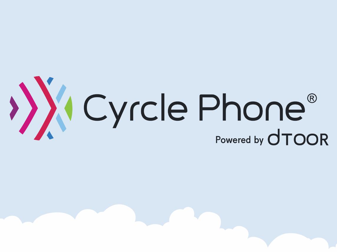 www.cyrclephone.com