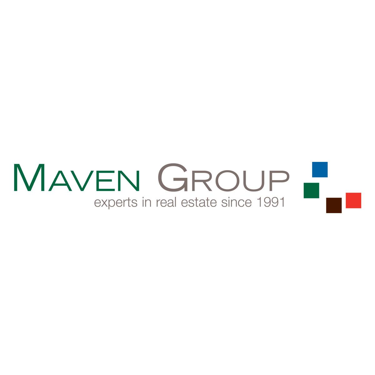 Maven Group