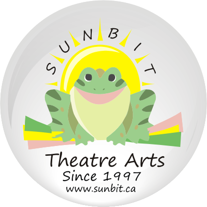 Sunbit Theatre Arts