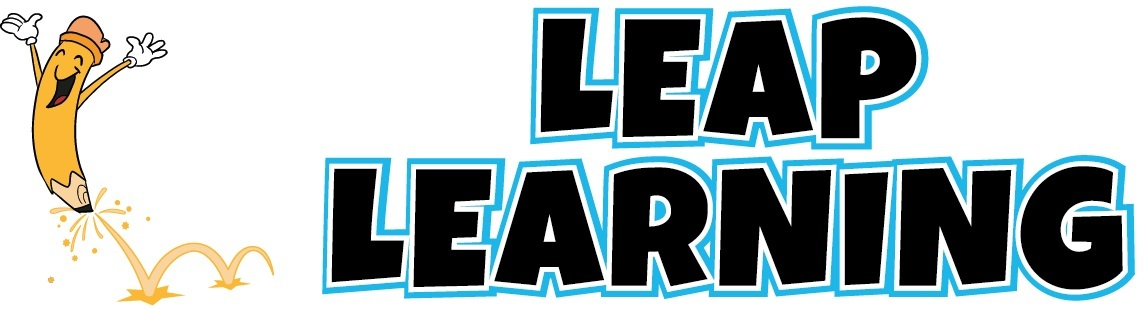 Leap Learning