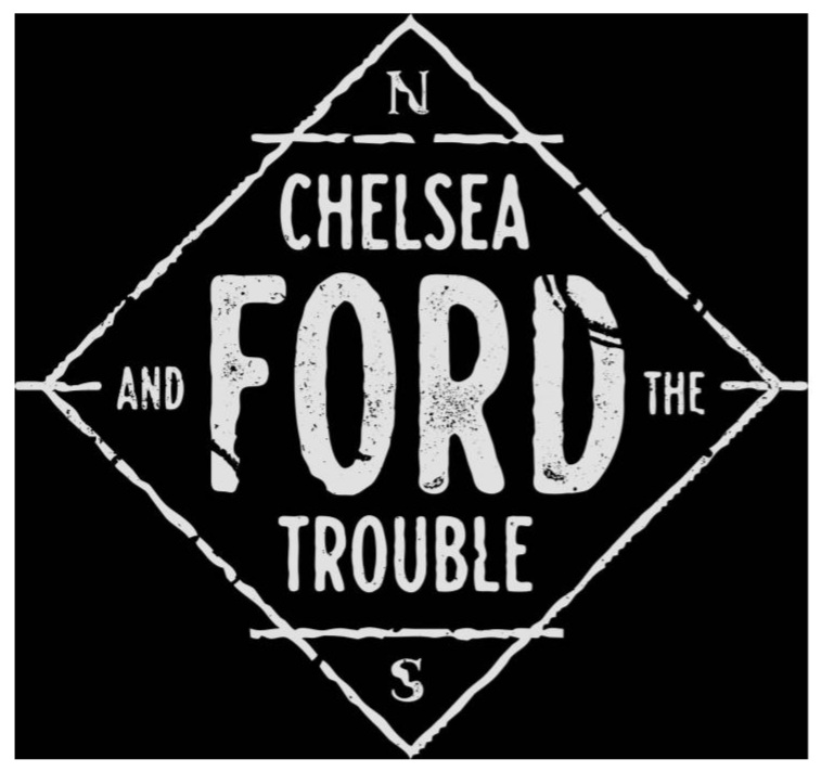 Chelsea Ford and The Trouble