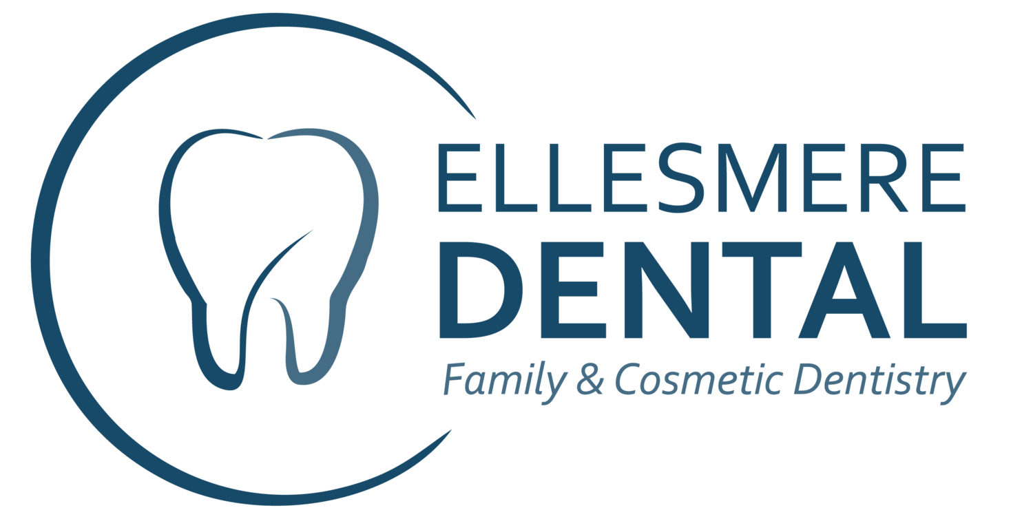 ELLESMERE DENTAL CENTRE