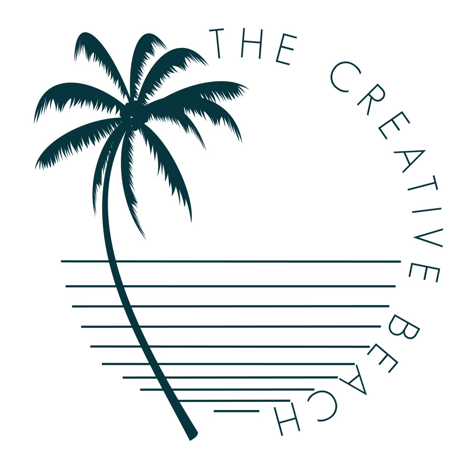The Creative Beach