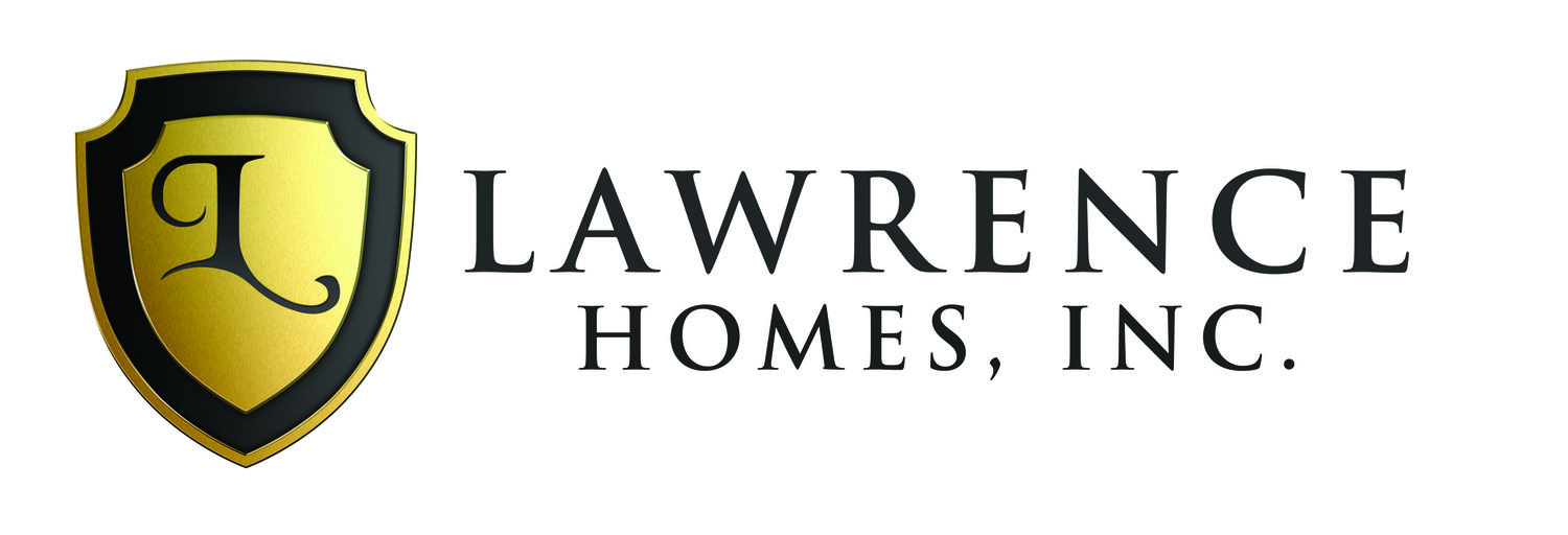 Lawrence Homes, inc