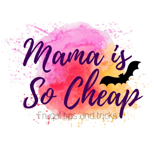 Mama Is So Cheap