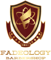Fadeology Barbershop