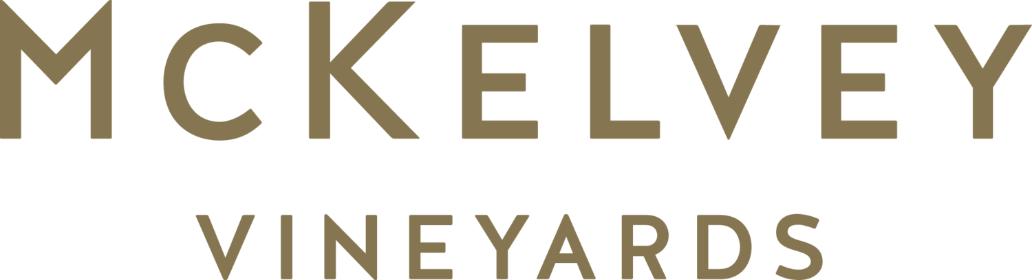McKelvey Vineyards