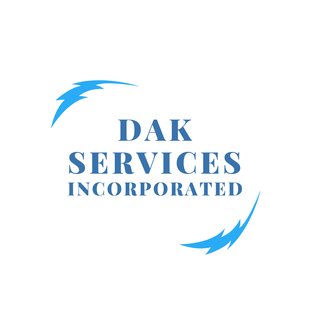 DAK Services, Inc.