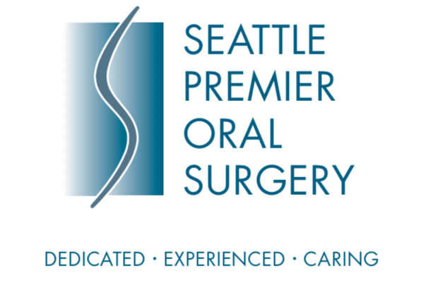 Seattle, WA Oral Surgery | Seattle Premier Oral Surgery