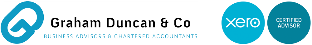 Chartered Accountants Auckland | Graham Duncan