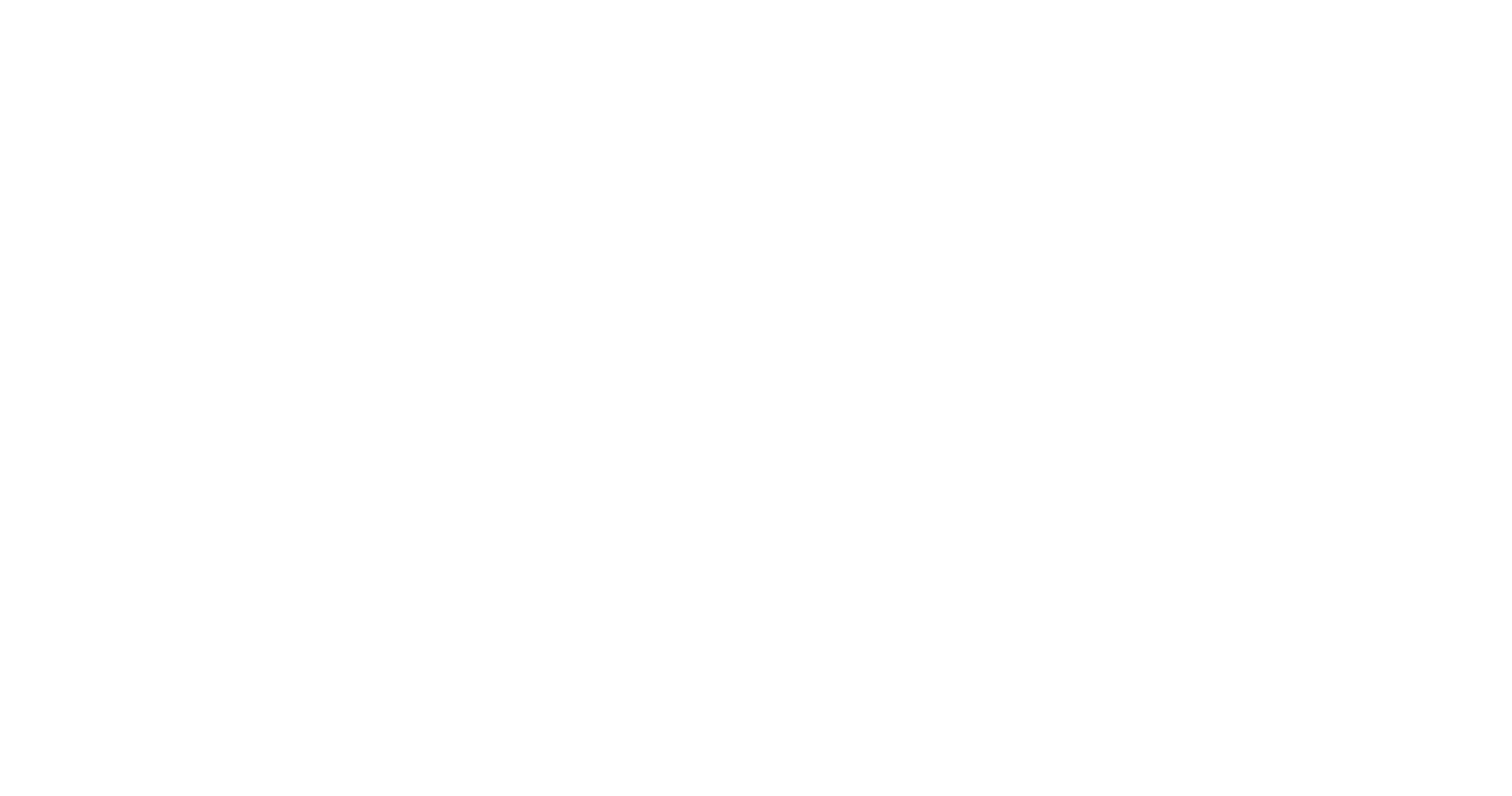 Cooperate for Climate | Leadnow