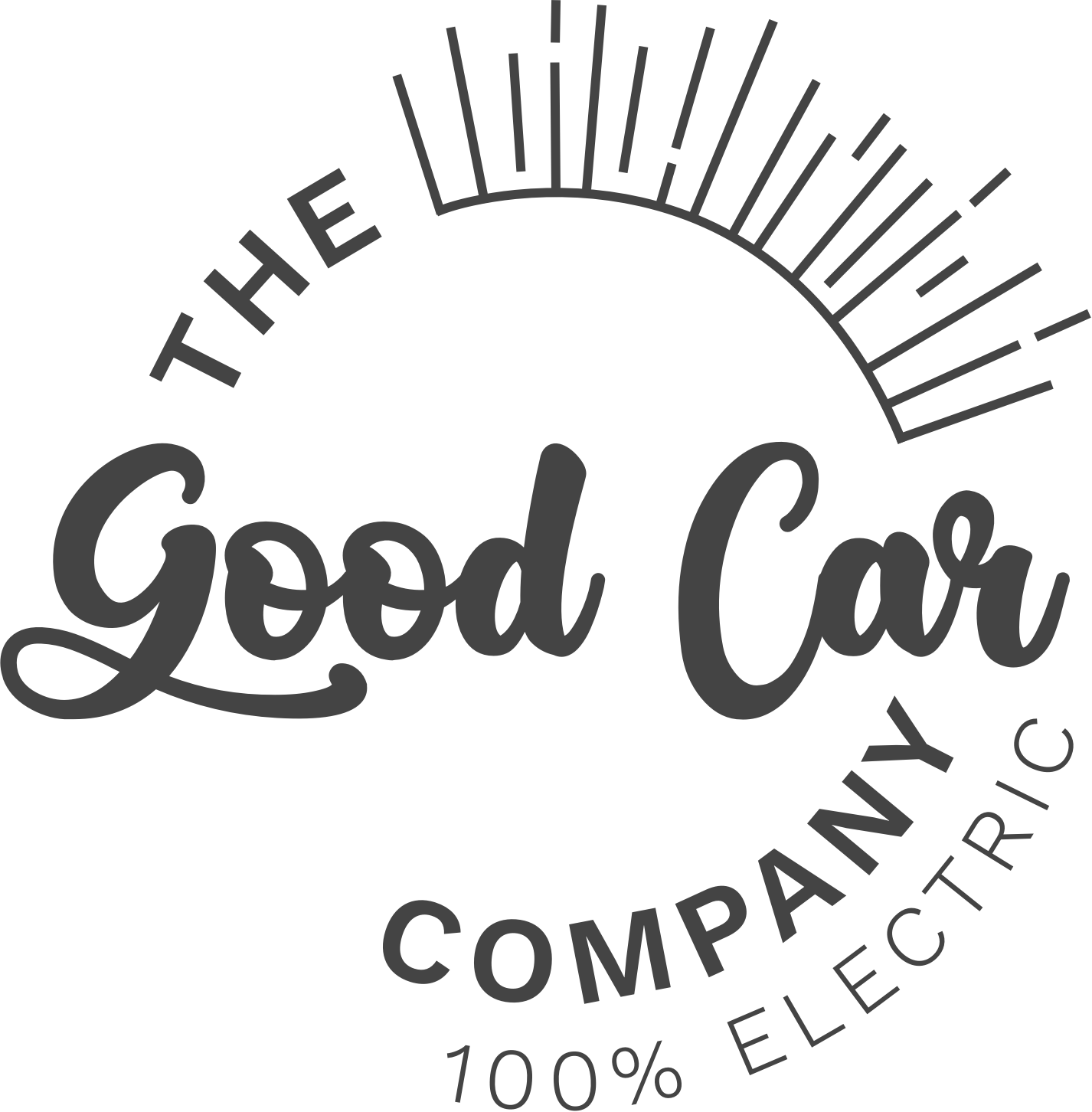 The Car Company >> The Good Car Company Affordable Electric Cars For