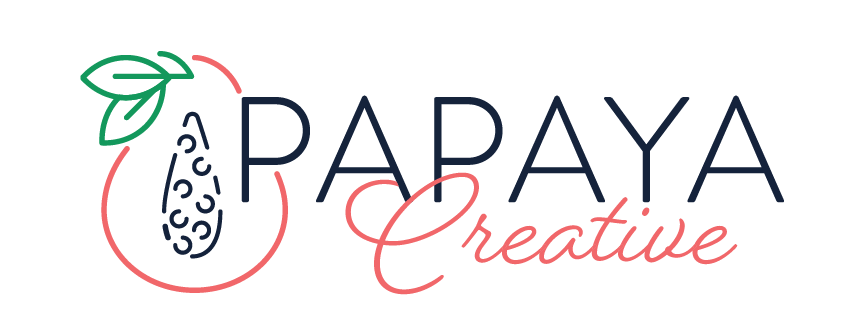 Papaya Creative