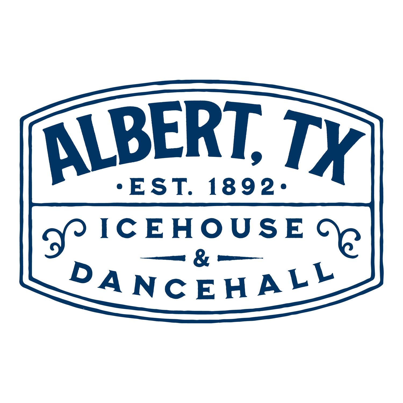 www.alberttexas.com