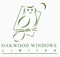 Oakwood Windows Ltd | Window, Door and Conservatory Installers