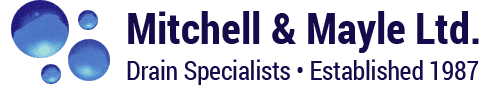 Mitchell & Mayle Ltd