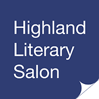 Highland Literary Salon Award Poetry Jared A Carnie