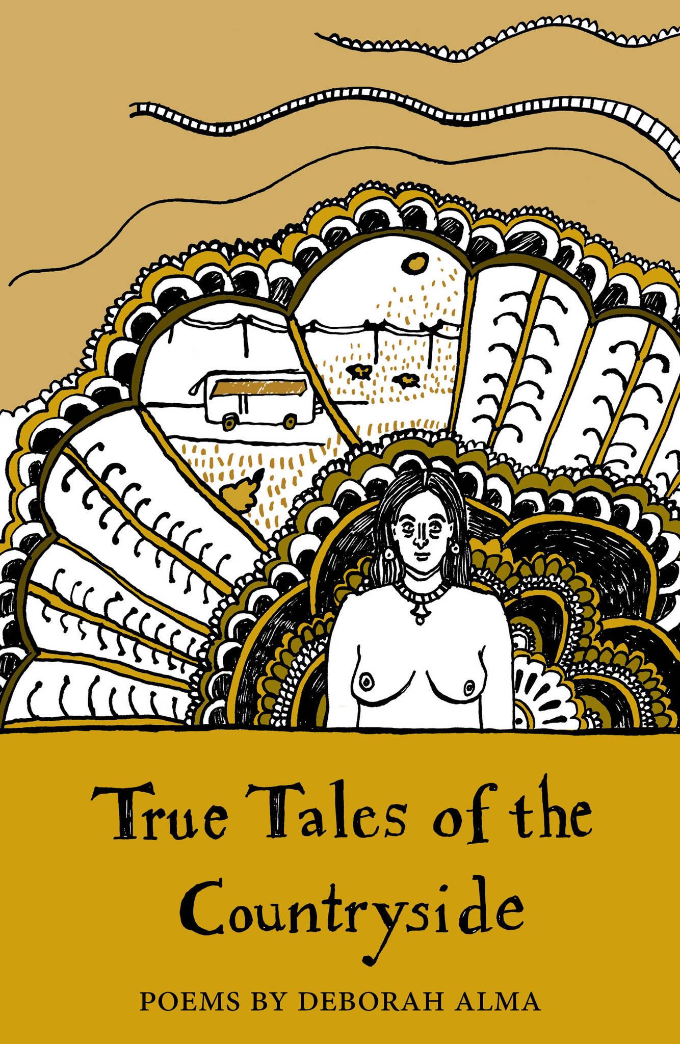 Emma_Press_-_True_Tales